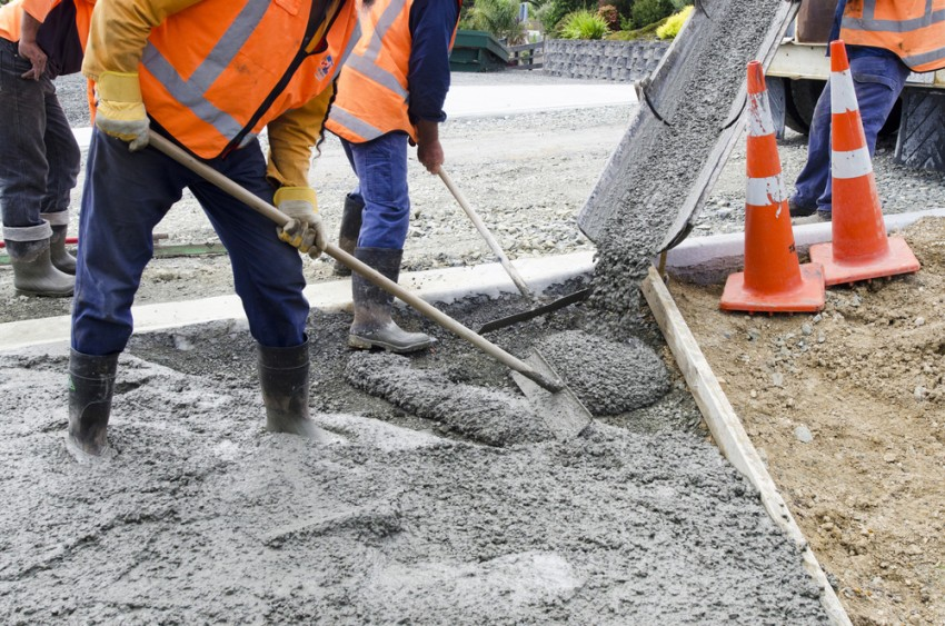 2019-06-07-13-47-21-Zalit-beton-svoimi-rukami-23.jpg